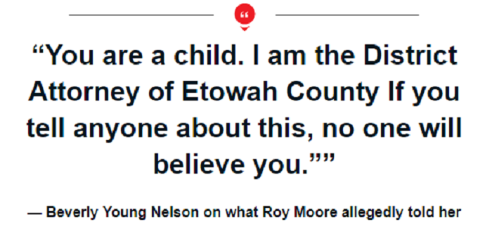 Beverly Young Nelson testimony 111317-.png