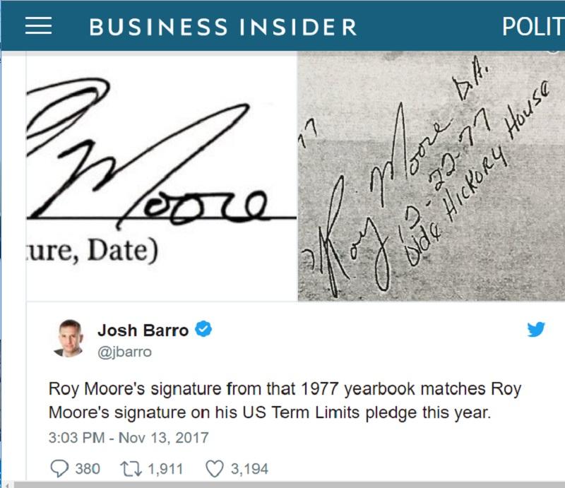 Roy-Moore's signature business-insider.jpg