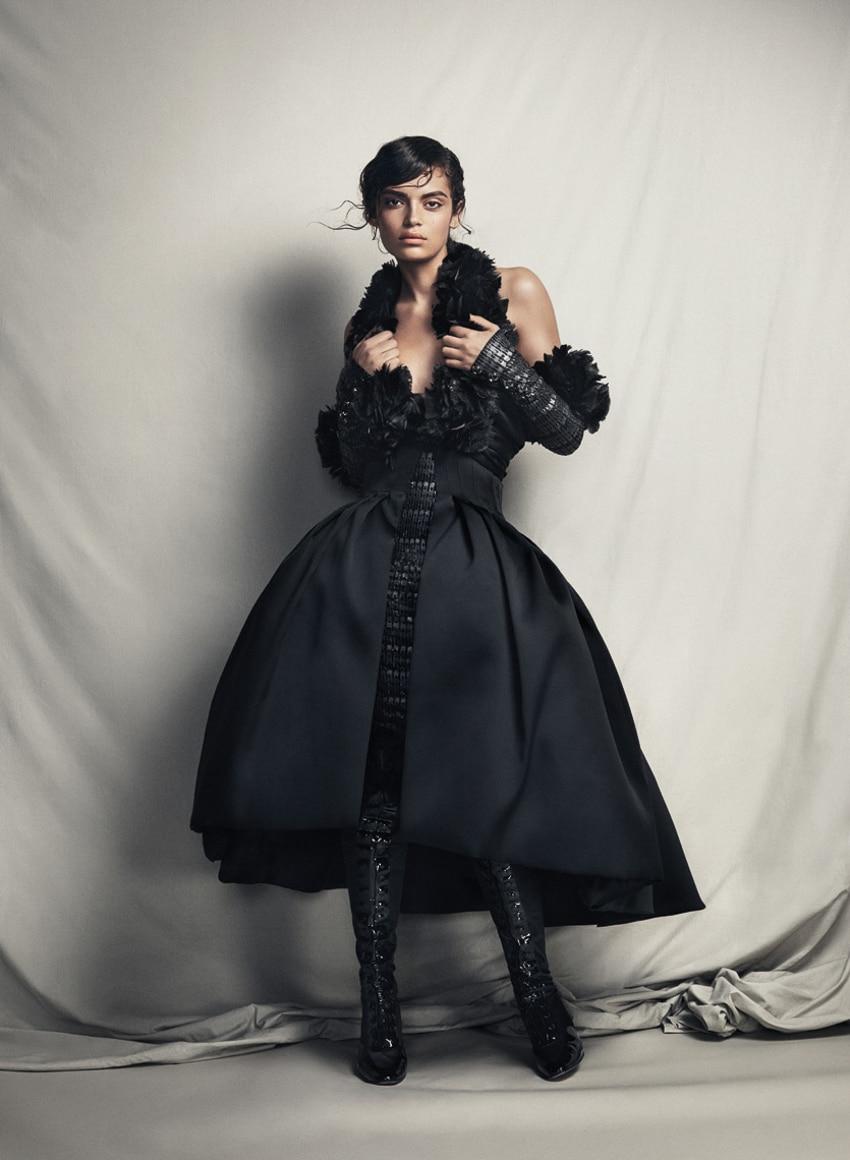 Fashion-Magazine-December-2017-Rubina-Dyan-Michael-Schwartz-5.jpg