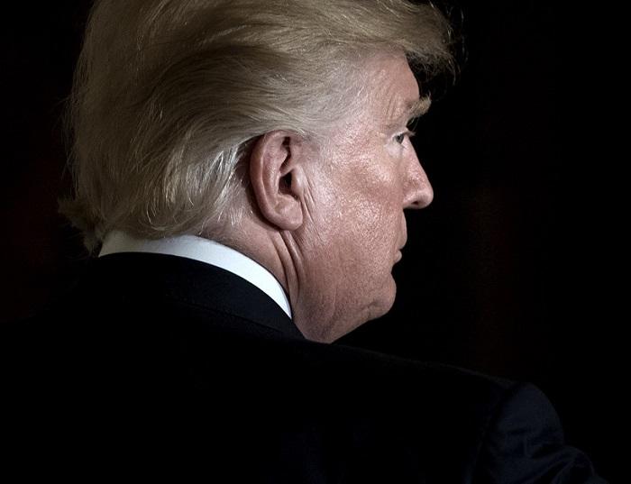 donald-trump-believes-moore-.jpg