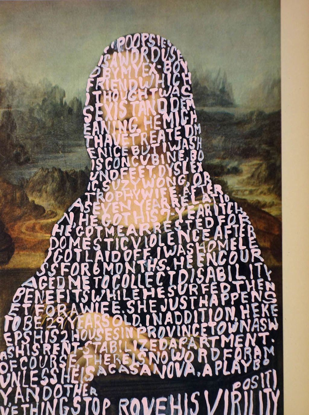 gallery-1511171221-women-words.jpg