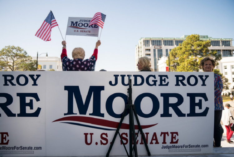 roy-moore-alabama-.png