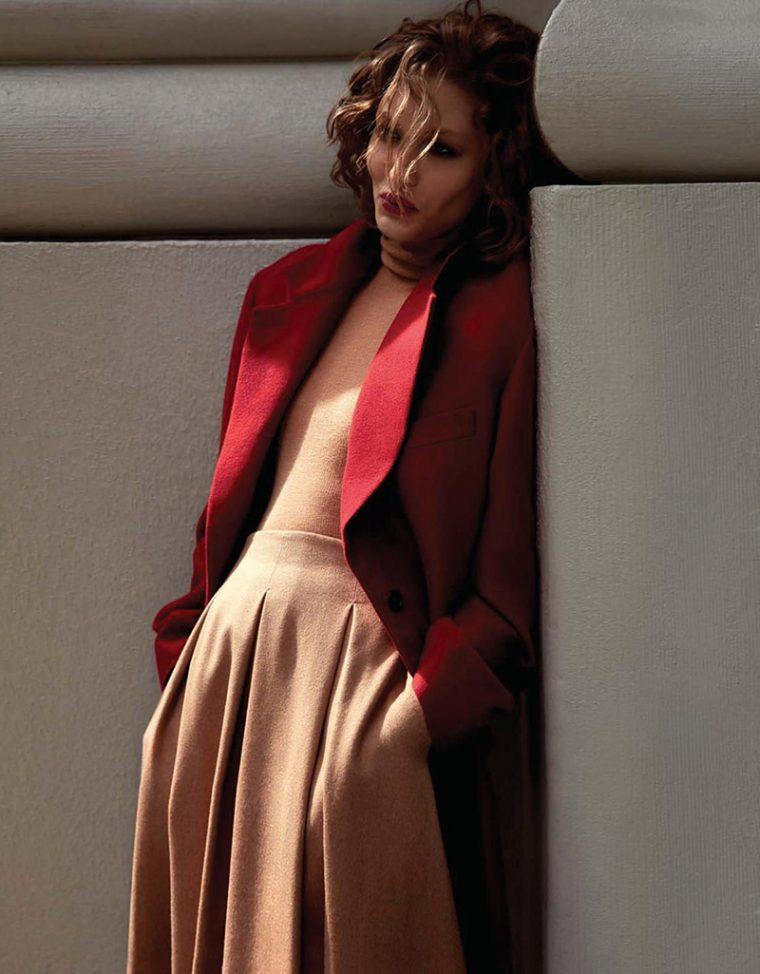 Grace-Elizabeth-by-Camila-Aakrans-for-Vogue-China-December-2017- (4).jpg