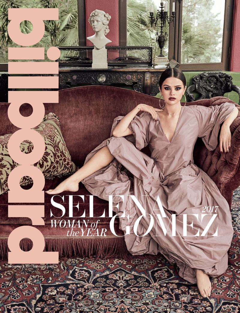 Selena-Gomez-Singer01.jpg