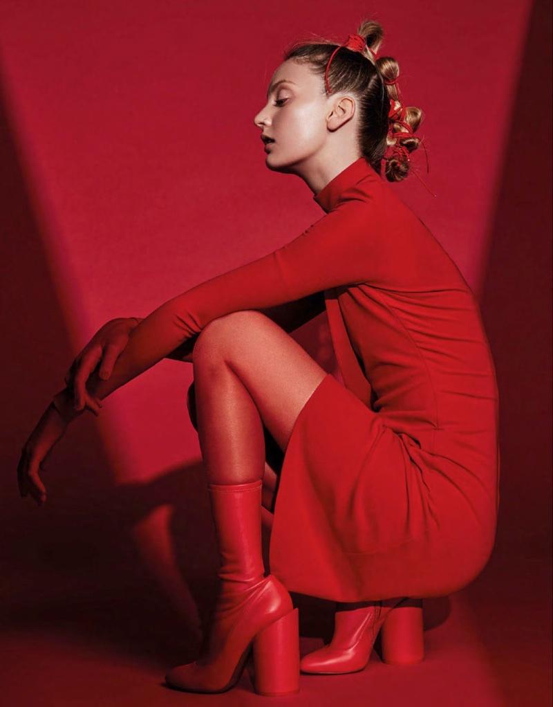Red-Fashion-Looks-Editorial05.jpg