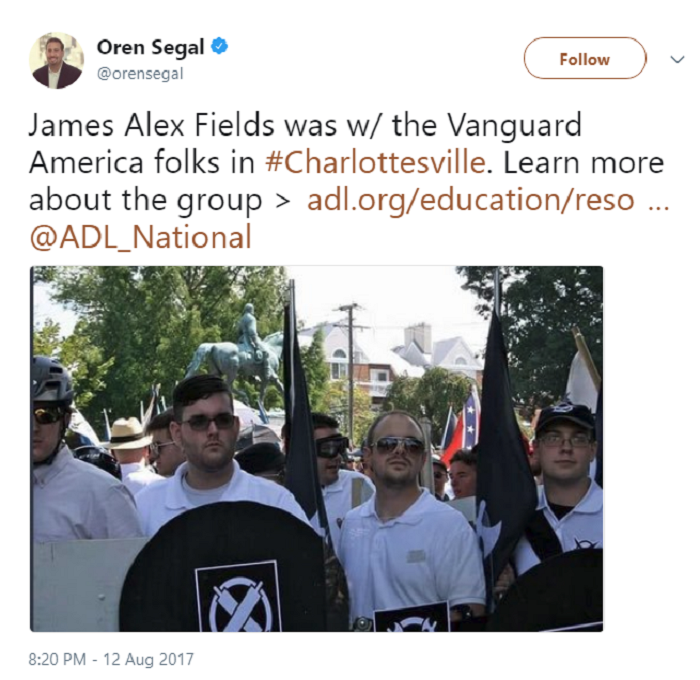 james-field-charlottesville-charged-.png