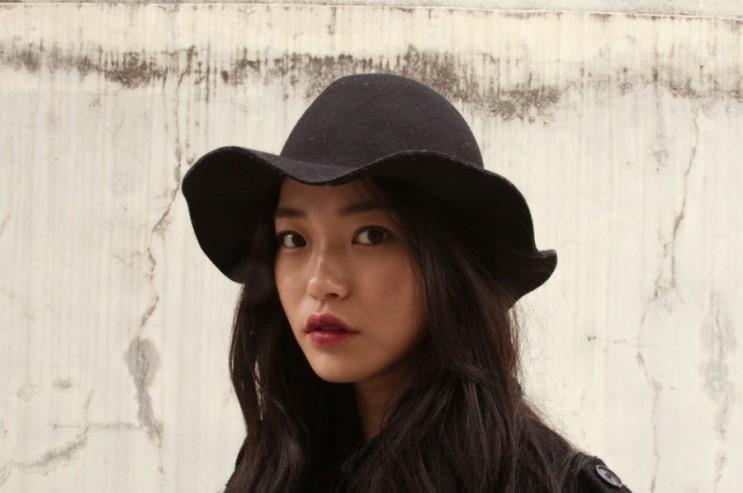 Sora Choi -