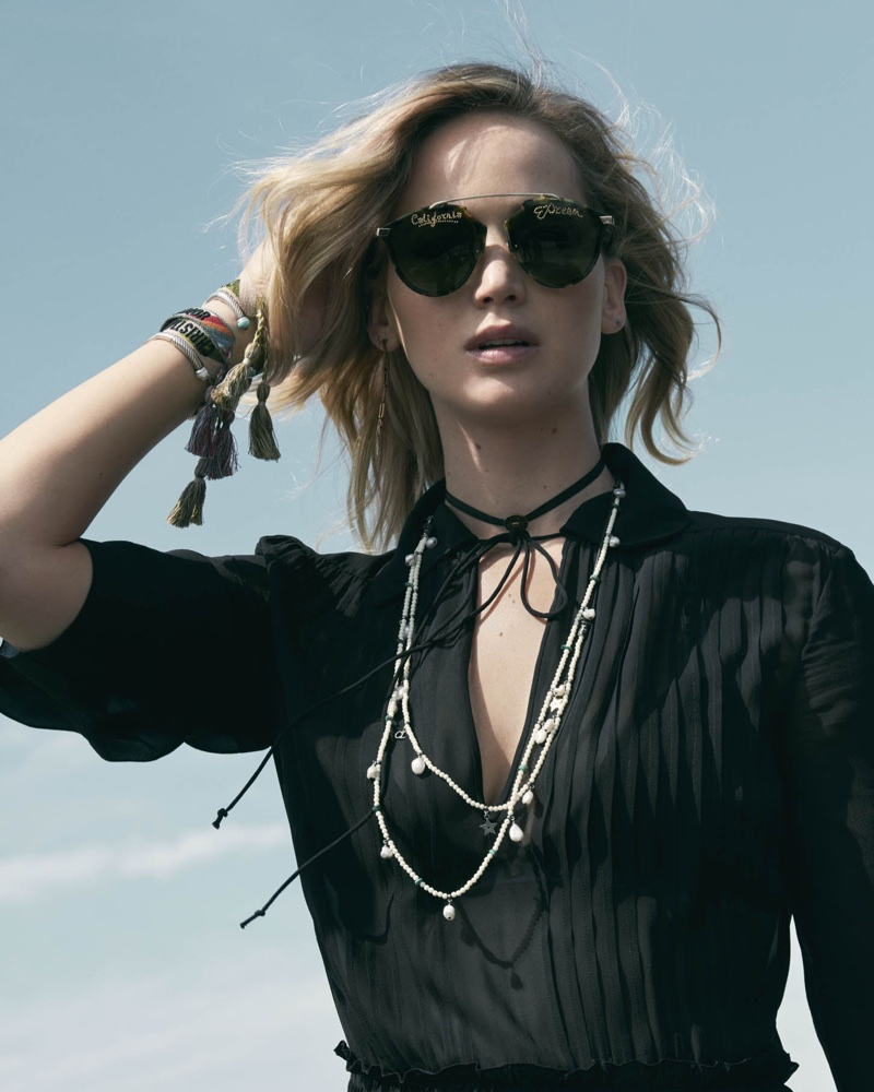 Jennifer-Lawrence-Dior-Fashion-Photoshoot06.jpg