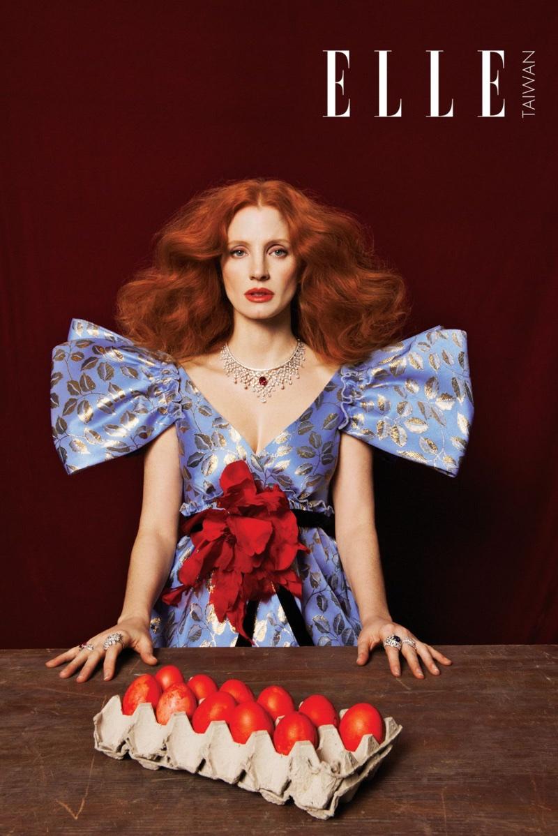 Jessica-Chastain-Dresses06.jpg