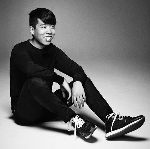 Jason Kim -