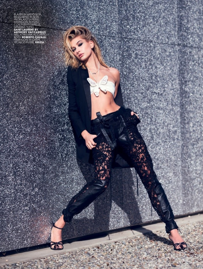 Hailey-Baldwin-Fashion-Editorial11.jpg