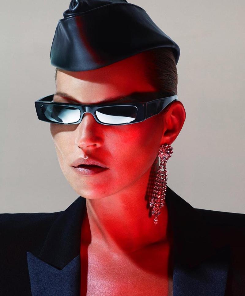 Kate-Moss-Alain-Mikli-Alexandre-Vauthier-Campaign02.jpg