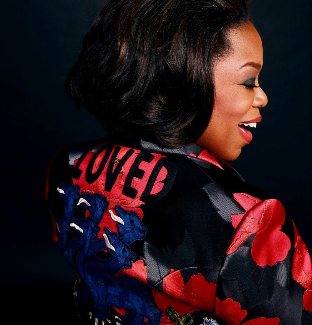 Oprah-InStyle US February 2018 - (4)mini.jpg