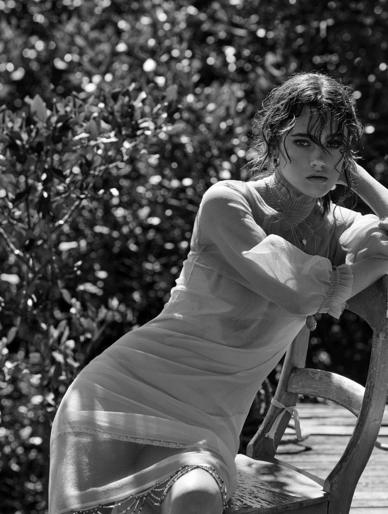 Rose-Freemantle-Simon-Upton-Elle-Australia-Feb-2018- (9).jpg