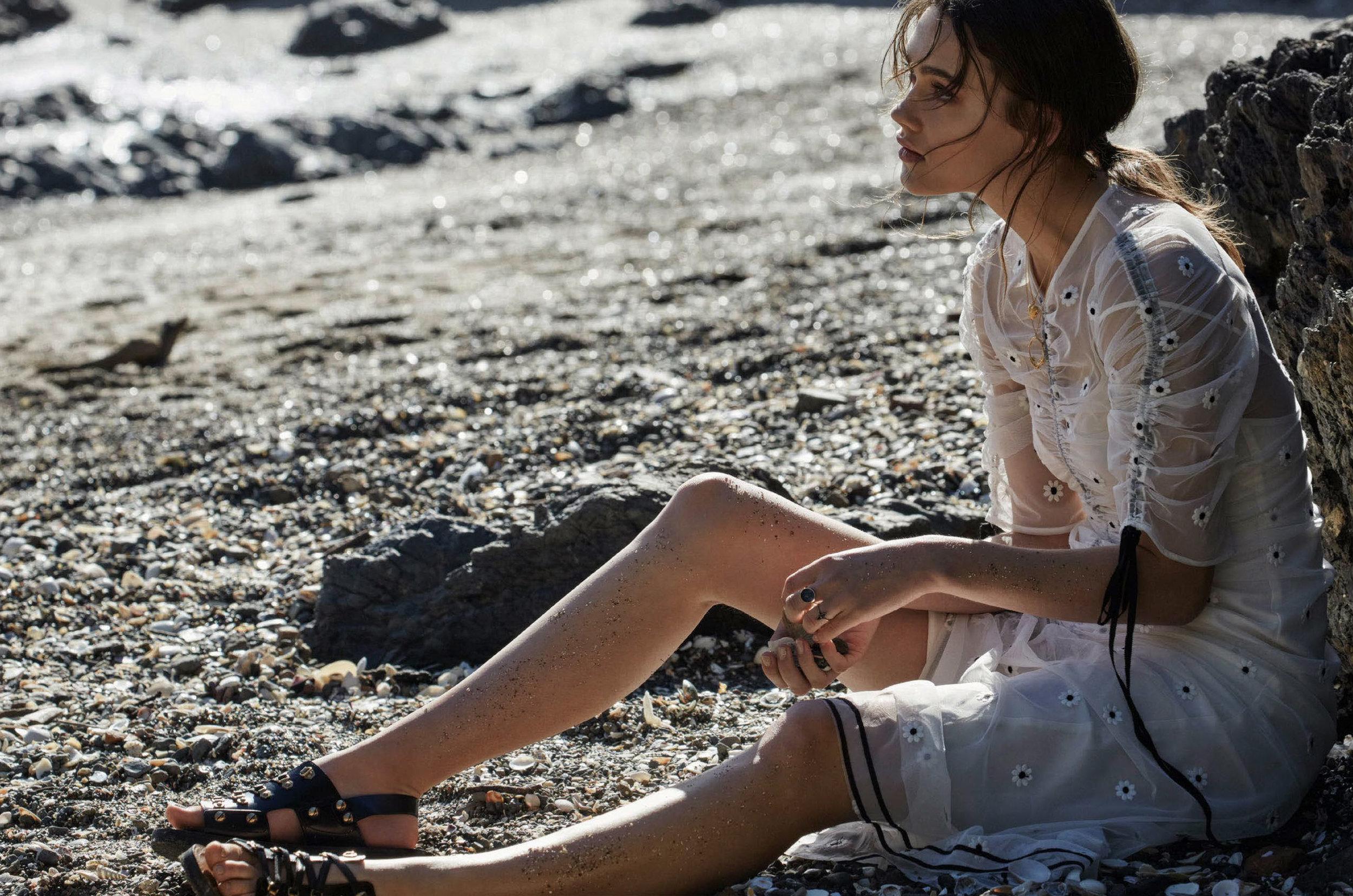 Rose-Freemantle-Simon-Upton-Elle-Australia-Feb-2018- (8).jpg