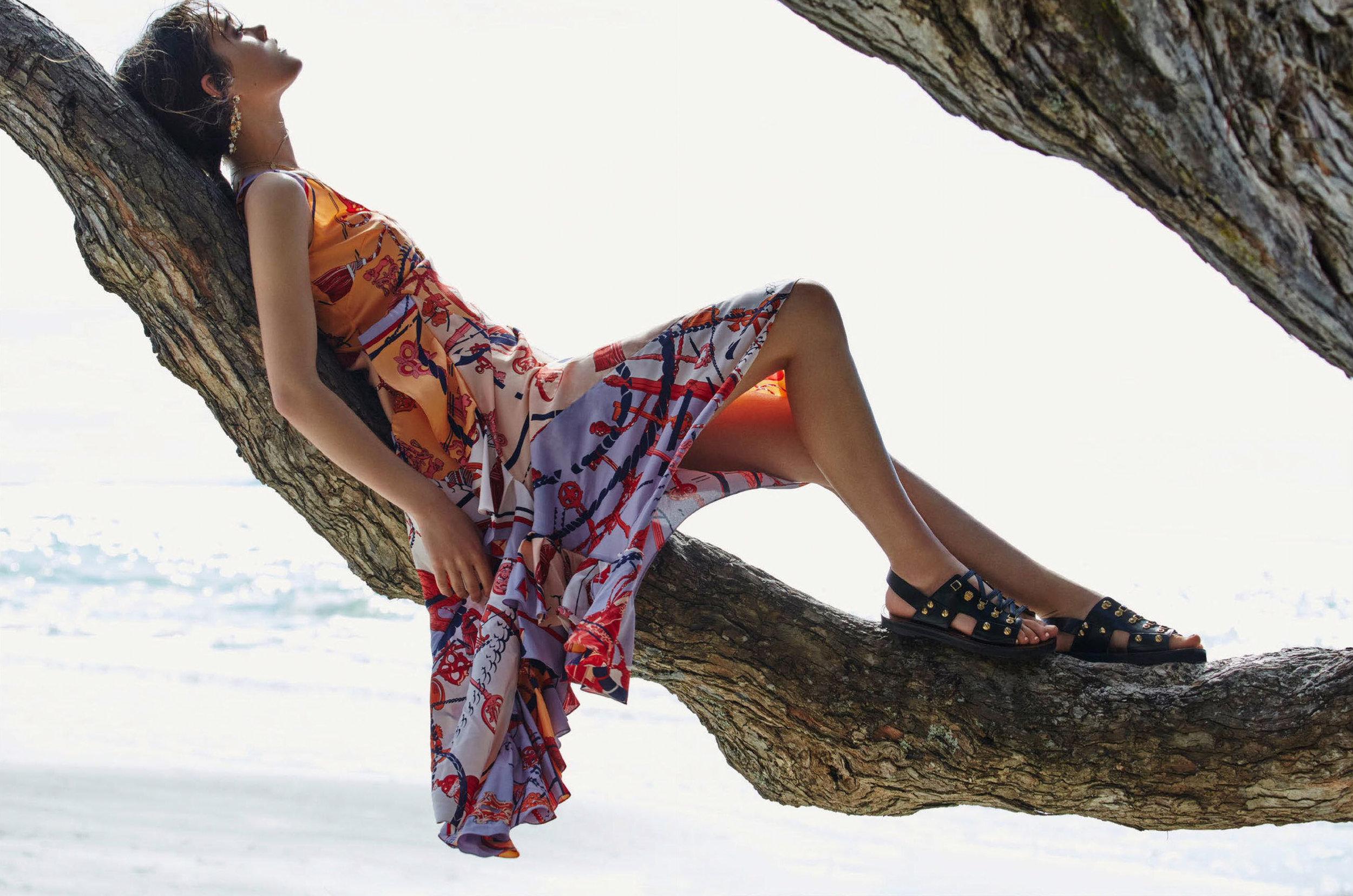 Rose-Freemantle-Simon-Upton-Elle-Australia-Feb-2018- (10).jpg