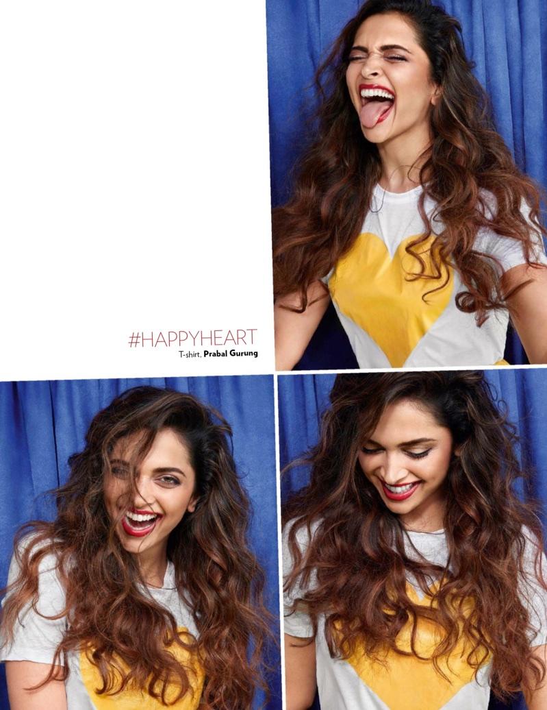 Deepika-Padukone-Vogue-India- (6).jpg