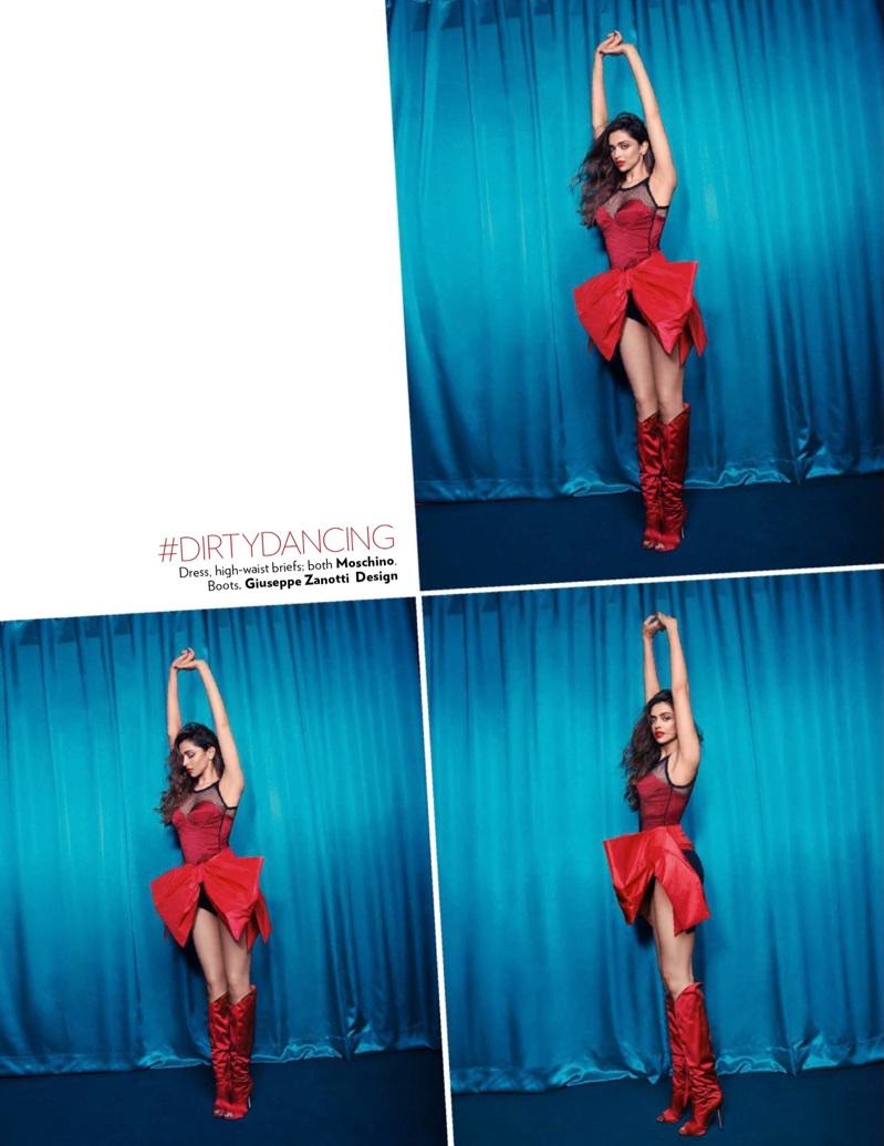 Deepika-Padukone-Vogue-India- (7).jpg