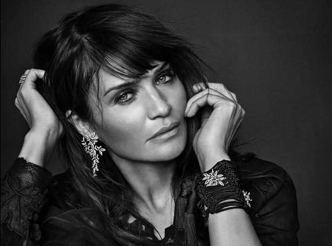 Helena Christensen -