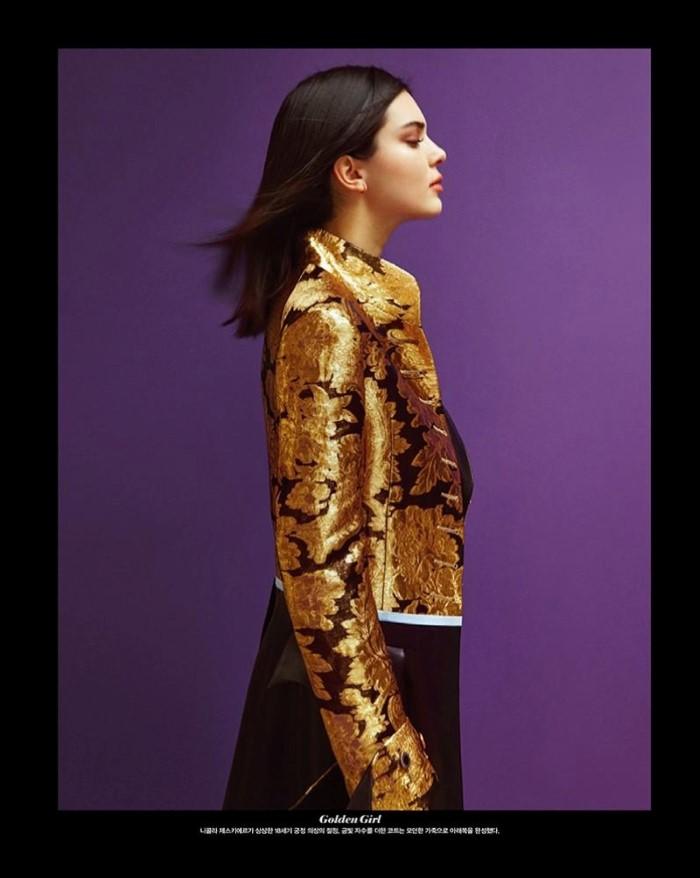 Kendall-Jenner-Hyea - Kang-Vogue-Korea- (1).jpg