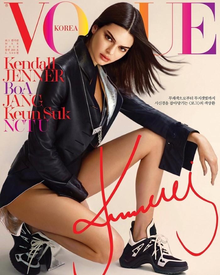 Kendall-Jenner-Hyea - Kang-Vogue-Korea- (2).jpg