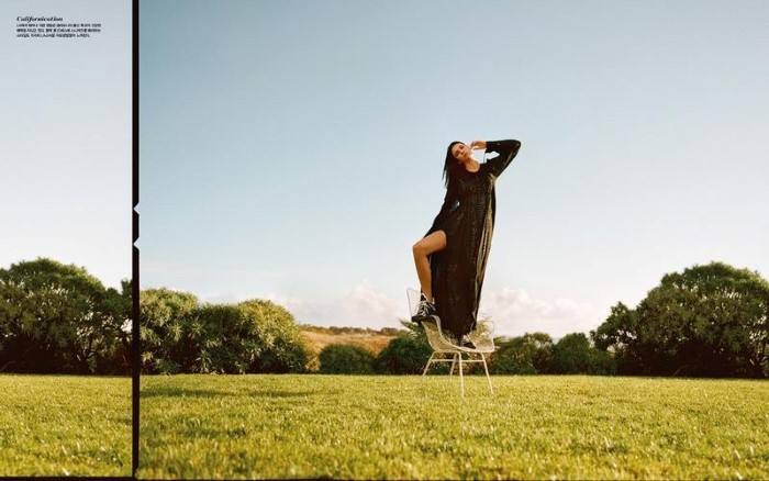 Kendall-Jenner-Hyea - Kang-Vogue-Korea- (10).jpg