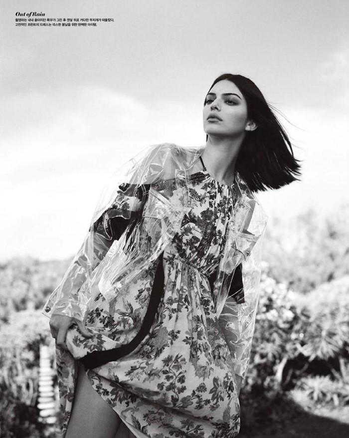 Kendall-Jenner-Hyea - Kang-Vogue-Korea- (15).jpg