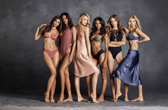 VS-Victorias-Secret-Sexy-Illusions-2018-Campaign- (6).jpg