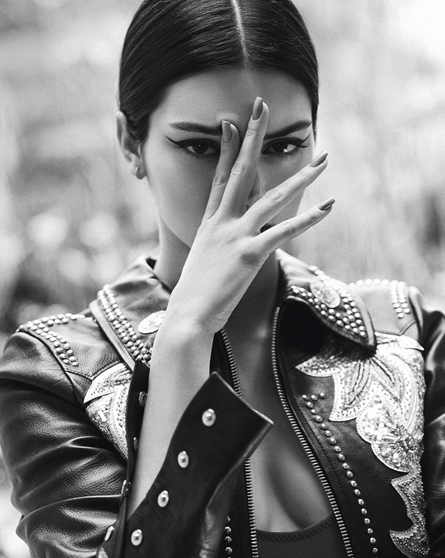 Vogue-Korea-March-2018-Kendall-Jenner-by-Hyea-W-Kang-1-2.jpg