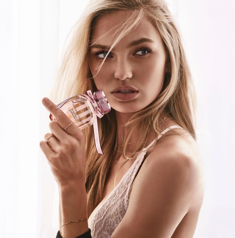 Victorias-Secret-Bombshell-Seduction-Fragrance-Campaign03.jpg
