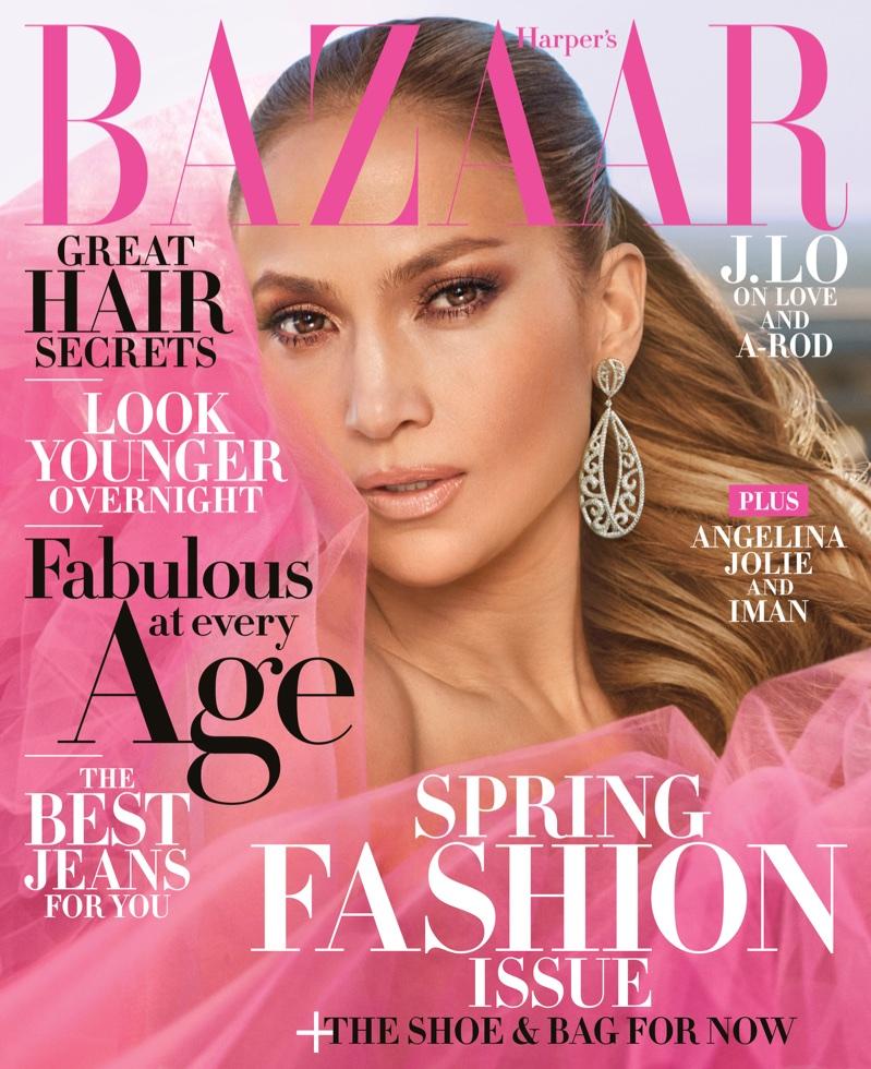 Jennifer-Lopez-Mariano-Vivanco-Harper's-Bazaar-US-April-2018- (2).jpg