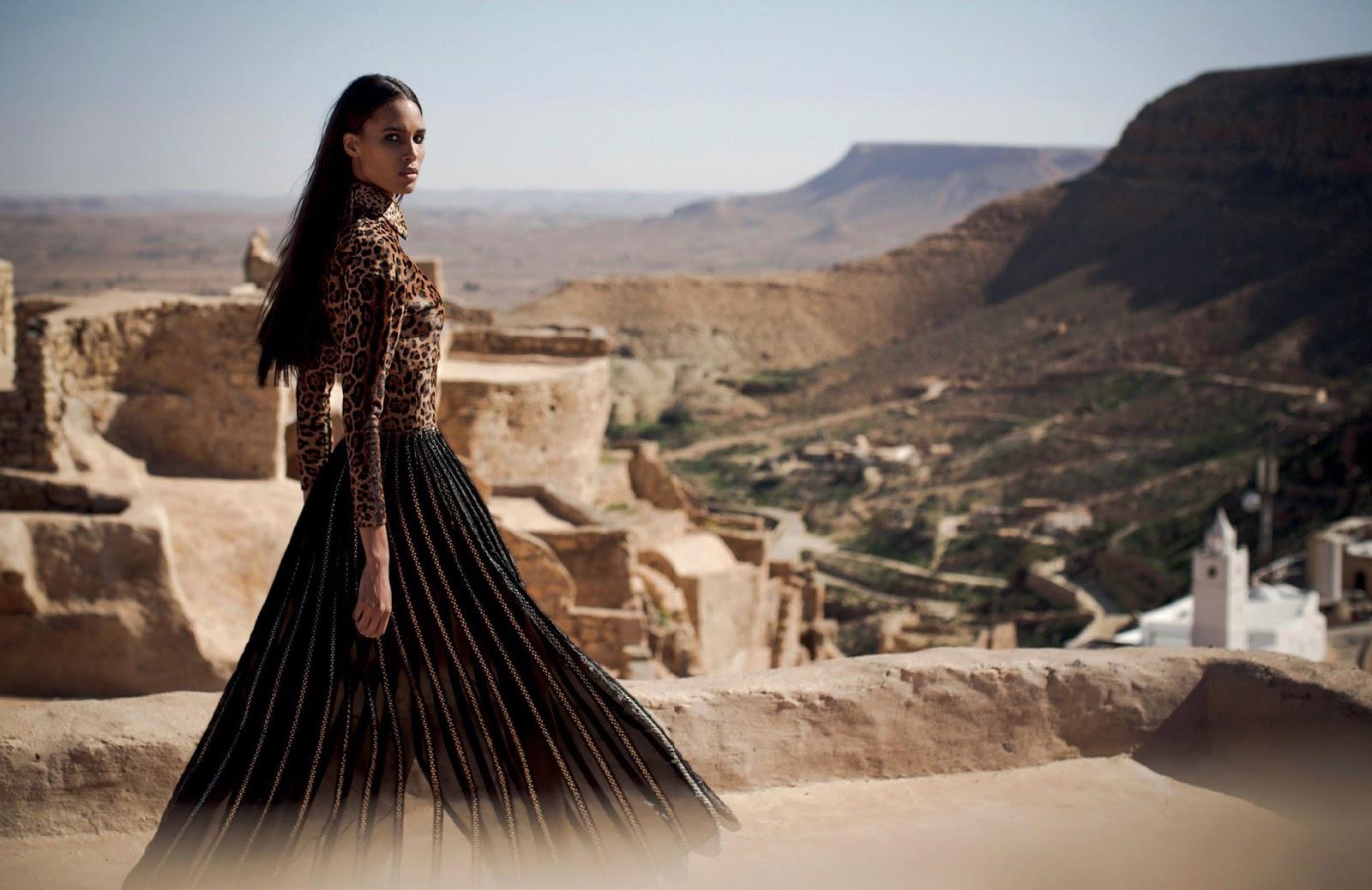 Vogue Arabia March 2018 - 1.jpg