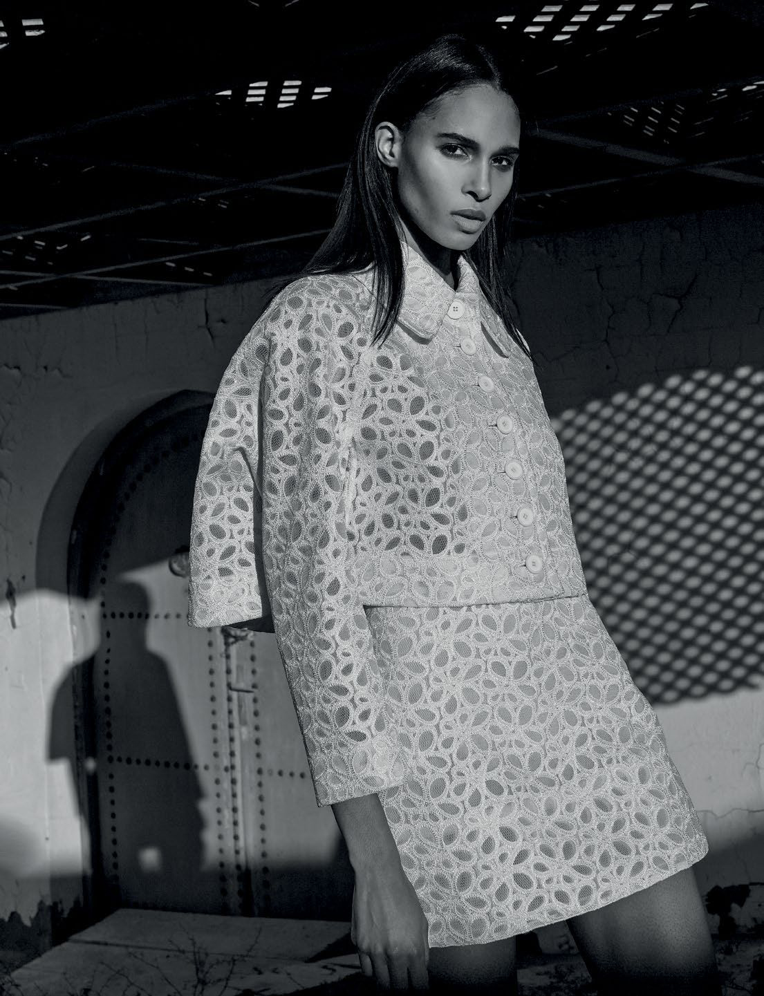 Vogue Arabia March 2018 - 5.jpg