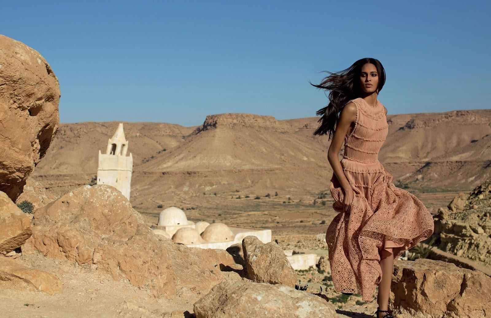 Vogue Arabia March 2018 - 8.jpg
