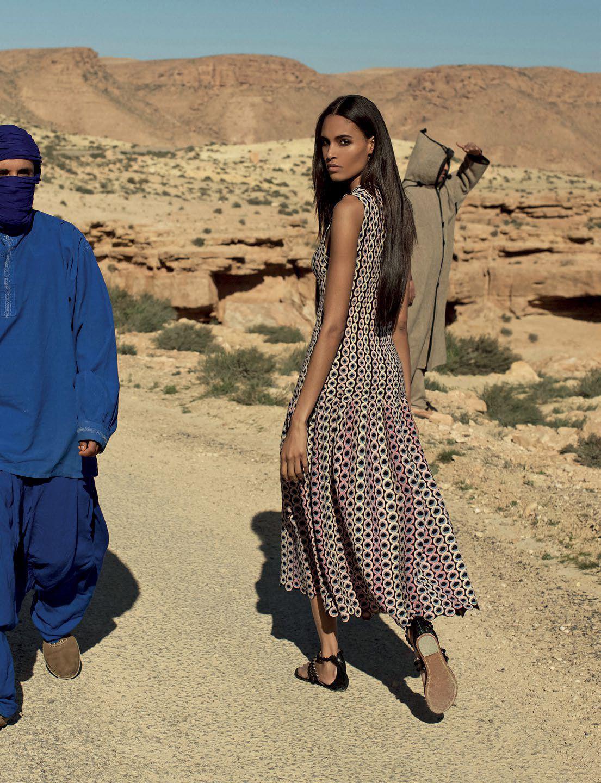 Vogue Arabia March 2018 - 9.jpg