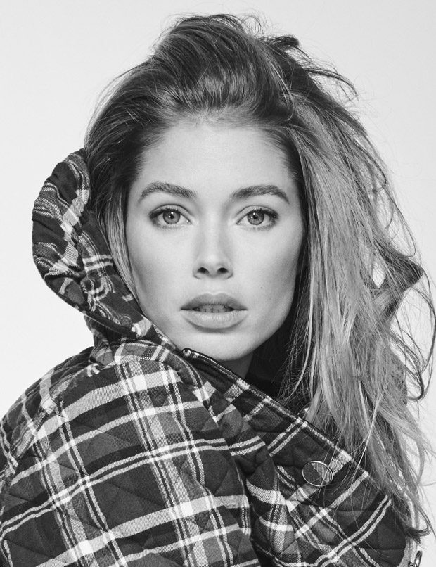 Doutzen-Kroes-Holt-Renfrew-Knot-Planet-12-620x806.jpg