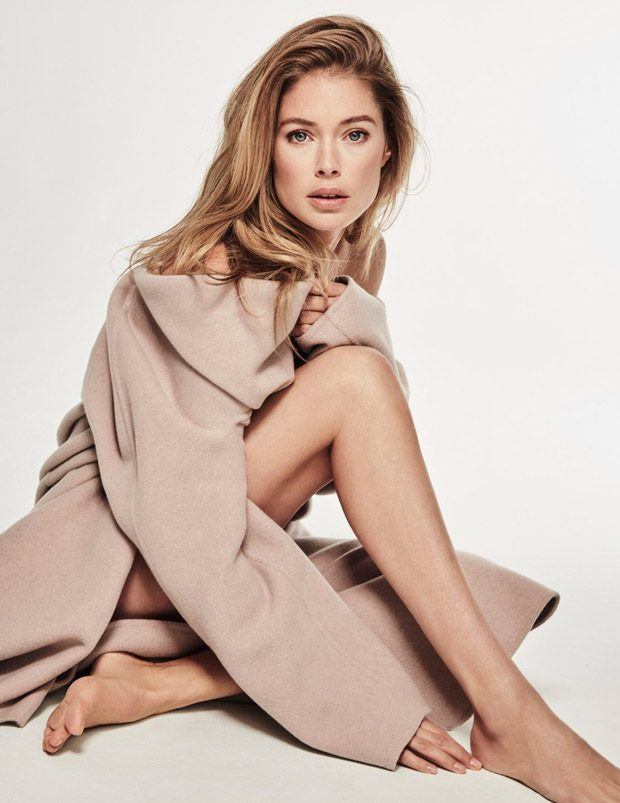 Doutzen-Kroes-Holt-Renfrew-Knot-Planet-01-620x803.jpg