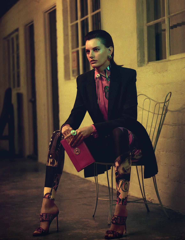 Vogue Spain April 2018 - 6.jpg