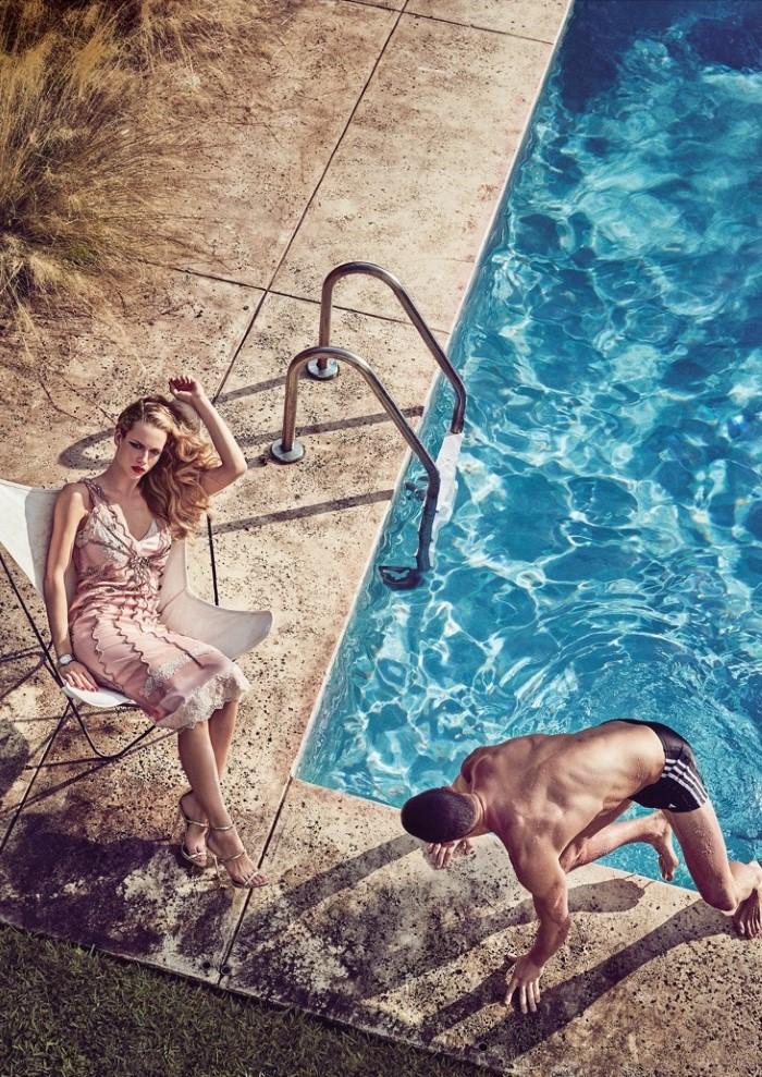 Hannah-Ferguson-Nathanial-Goldberg-V-Magazine- (5).jpg