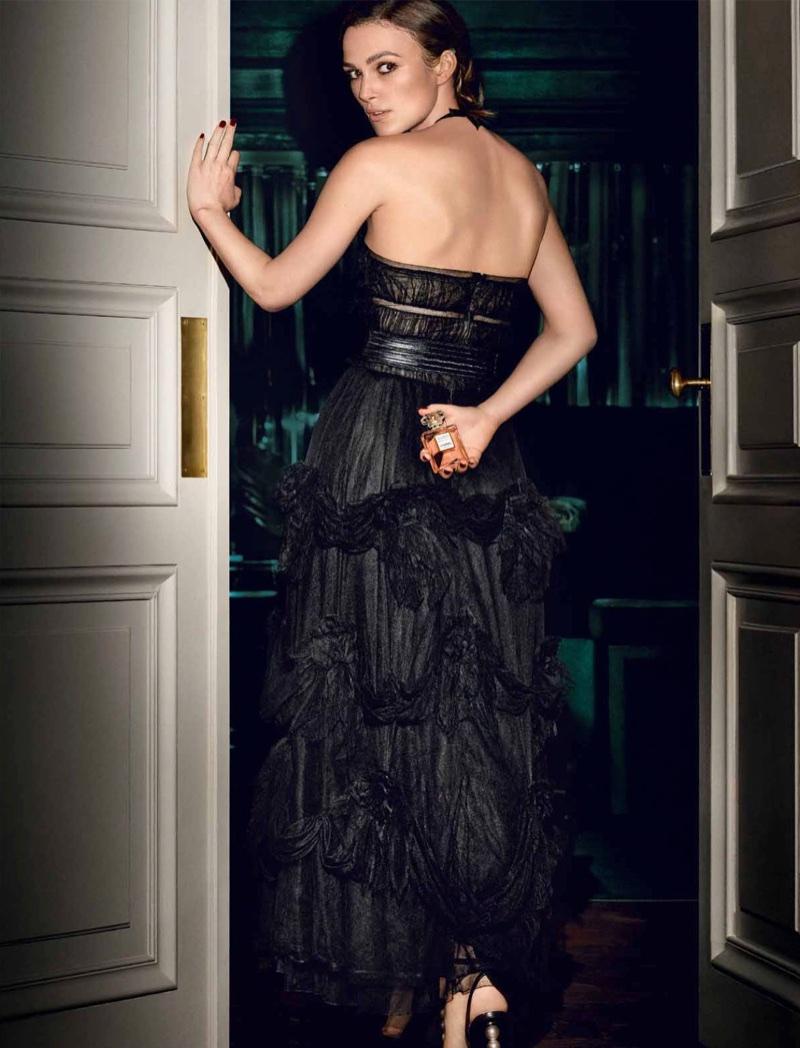Keira-Knightley-Chanel-Coco-Mademoiselle-Campaign01.jpg