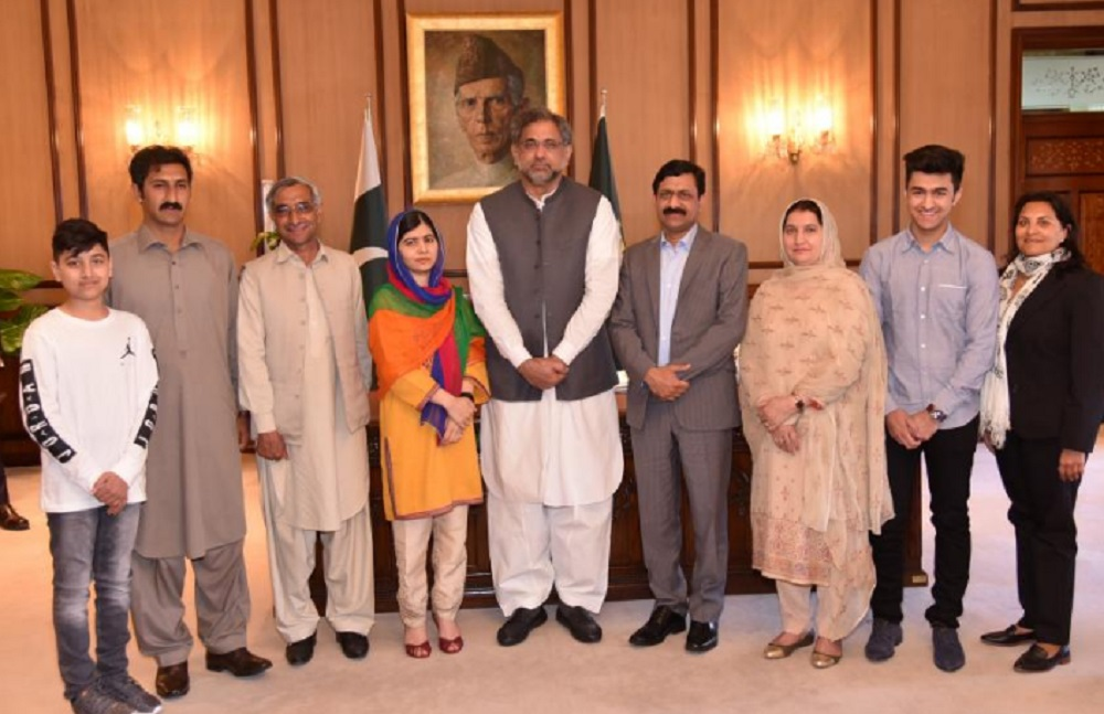 Malala in Pakistan.jpg