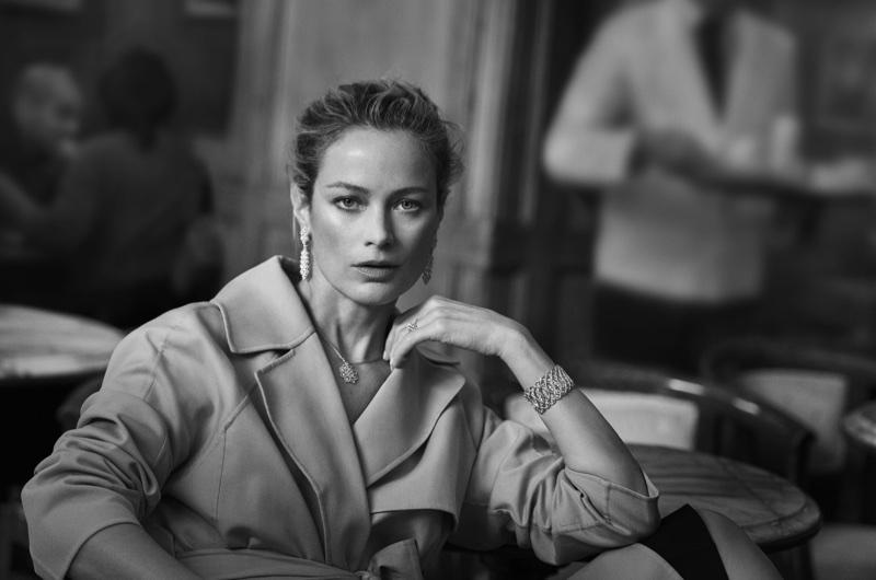 Carolyn-Murphy-Buccellati-2018-Campaign21414.jpg