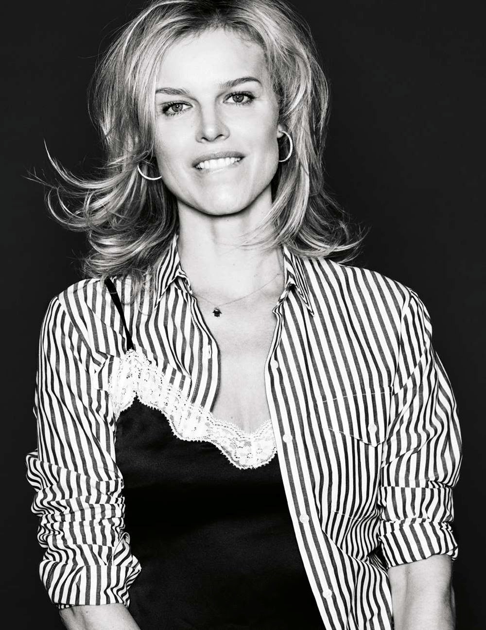 eva-herzigova-jan-welters-elle-france-march-30-2018-  (7).jpg