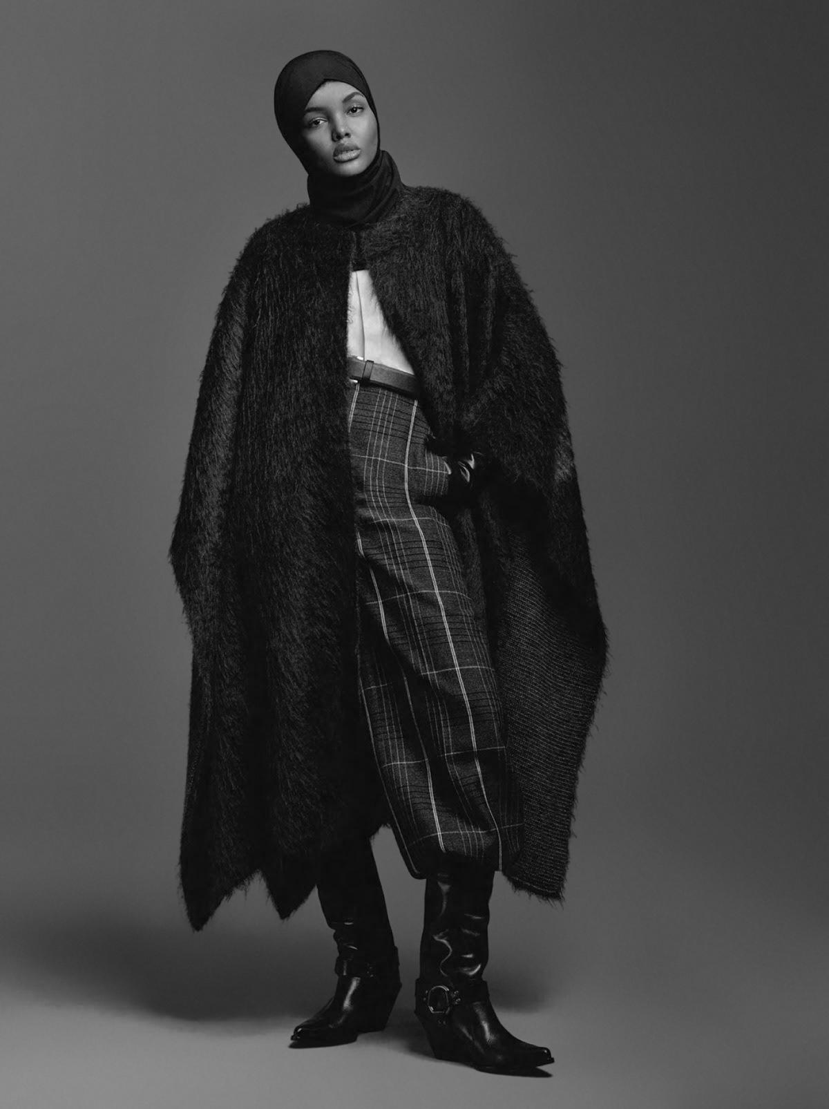 Generation Next by Craig McDean Vogue UK May 2018  (2).jpg