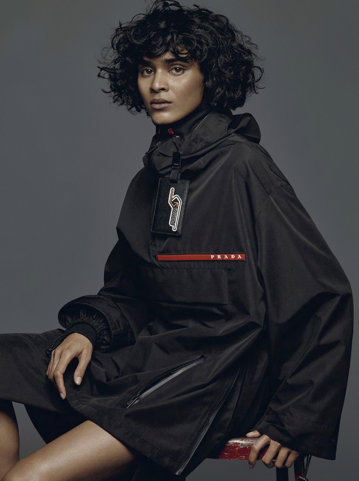 Generation Next by Craig McDean Vogue UK May 2018  (3).jpg