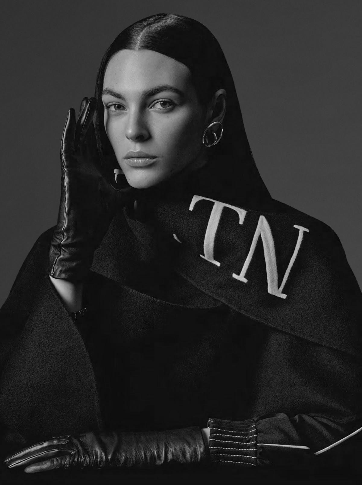 Generation Next by Craig McDean Vogue UK May 2018  (5).jpg