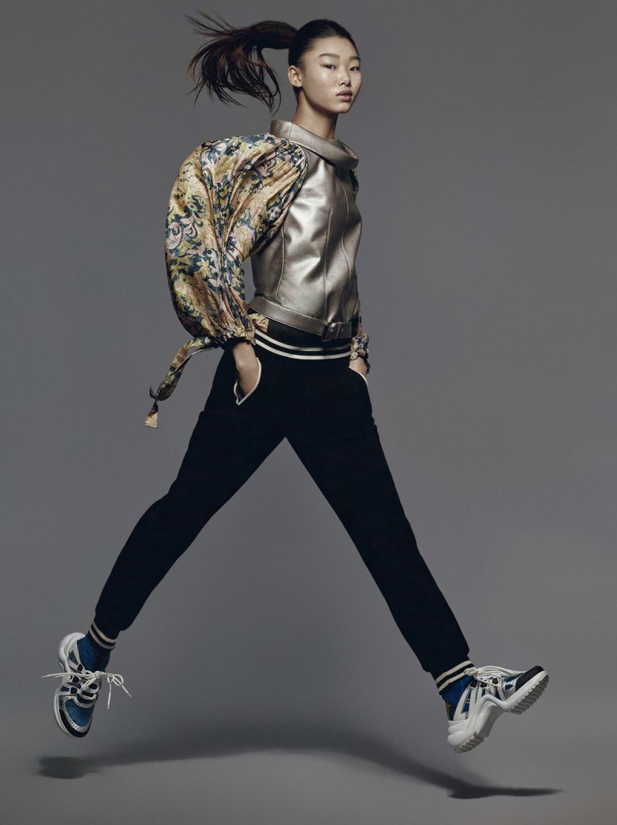 Generation Next by Craig McDean Vogue UK May 2018  (8).jpg