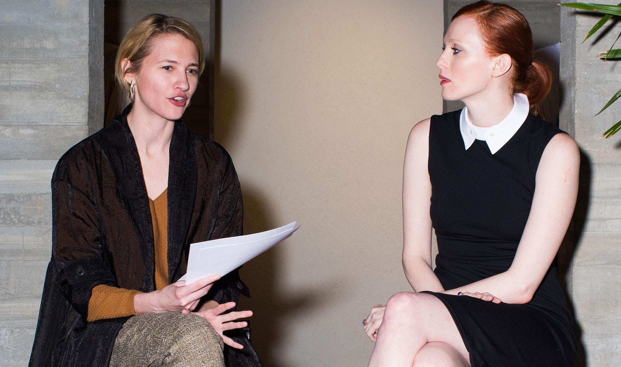 Karen Elson Joins Board of Model Alliance.jpg
