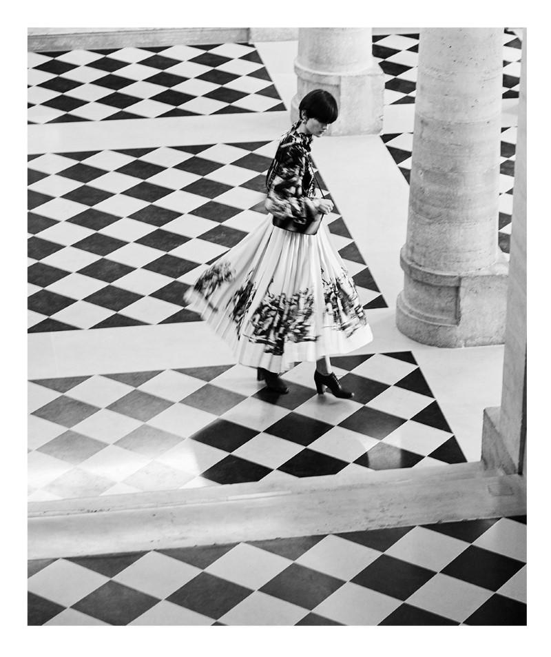 lara Mullen by Gorka Postigo for S Moda El Pais  (2).jpg