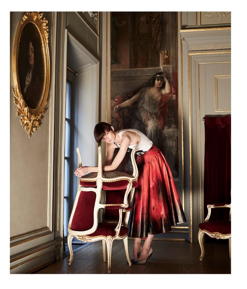 lara Mullen by Gorka Postigo for S Moda El Pais  (7).jpg